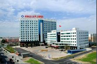 新疆医科大第二附属医院